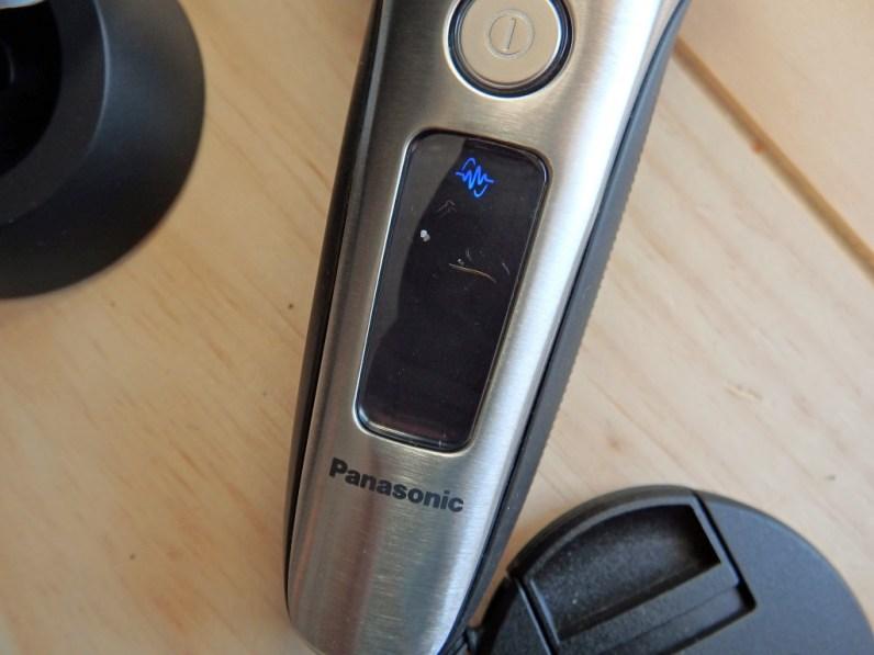Panasonic ES-LT6N