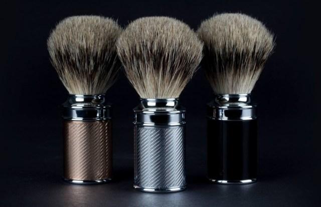 Vogt & Barber