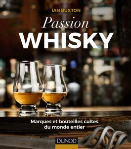 passion whisky