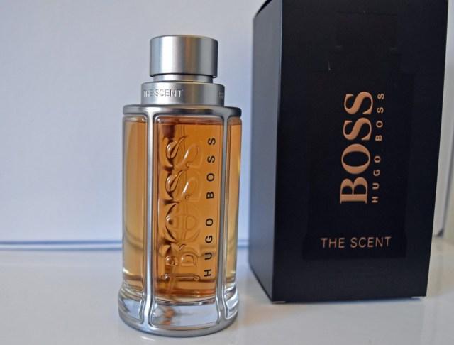 boss the scent parfum homme test avis. Black Bedroom Furniture Sets. Home Design Ideas