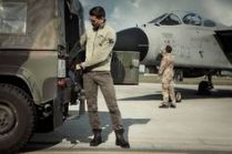 Aeronautica Militare Automne-hiver 2015