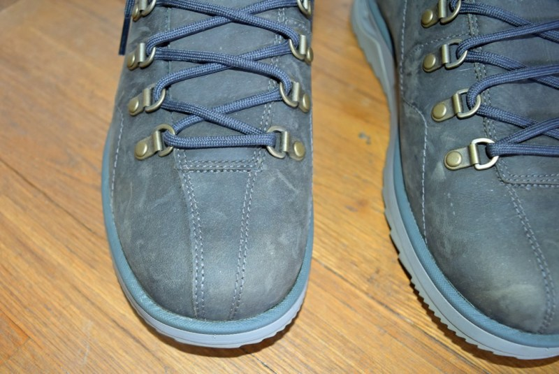 Merrell Epiction Polar