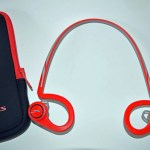 Plantronics BackBeat Fit, pour vos séances running & fitness