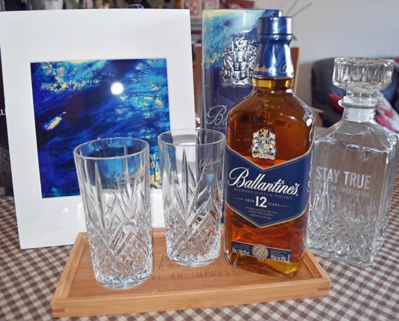 alcool Noël 2015