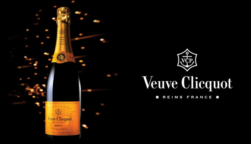 Clicquot