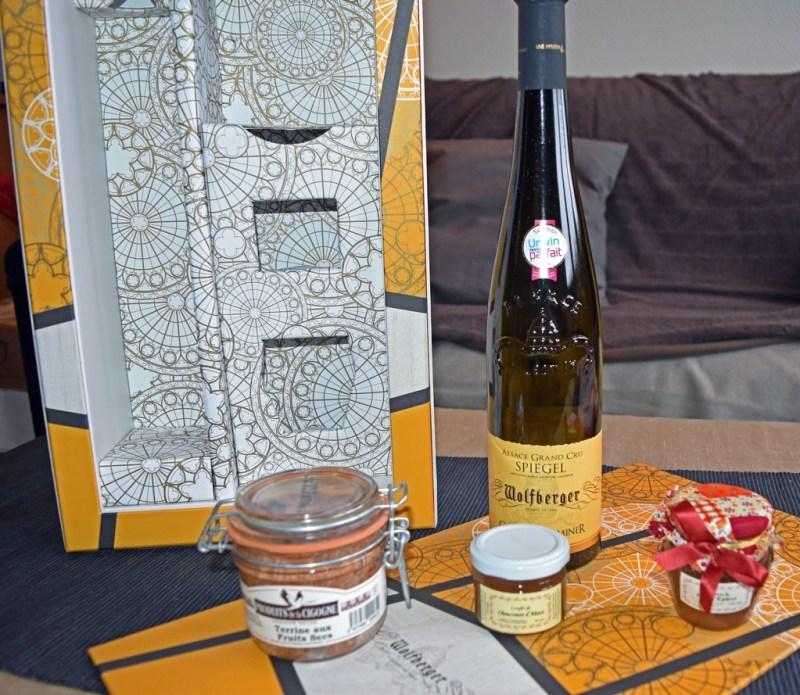 Alsace Gourmande