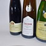 [Concours Inside] Gagne ton coffret de dégustation de Vins d'Alsace (3 gagnants)(terminé)