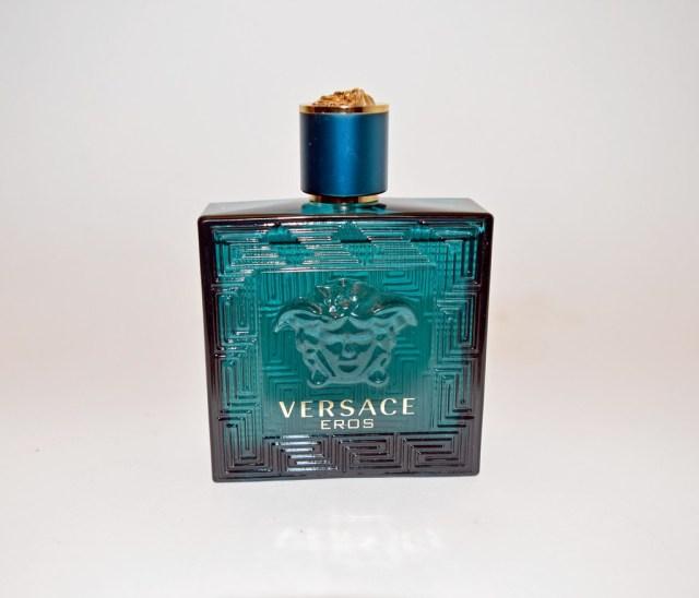 Eros Versace