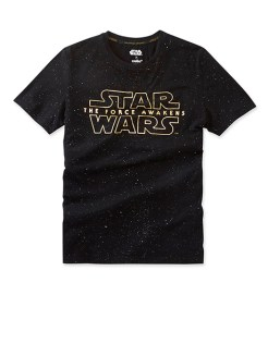 celio X Star Wars