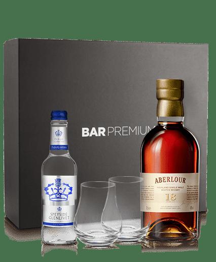 Bar Premium