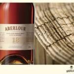 [Idée cadeau] Un coffret whisky Bar Premium