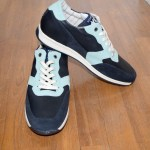 Sneakers Hoopar Kost