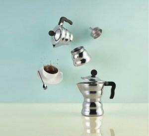 objet design