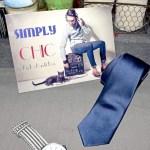 Simply Chic by La Bandit Box
