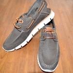 TBS Becket, les sneakers mocassins