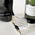 Grey Flannel de Geoffrey BEENE, un parfum classique incontournable