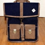 Sac Kjore Project by Abordage