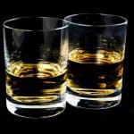 [Idée Cadeau] Tu ne mettras point de glaçons dans ton whisky