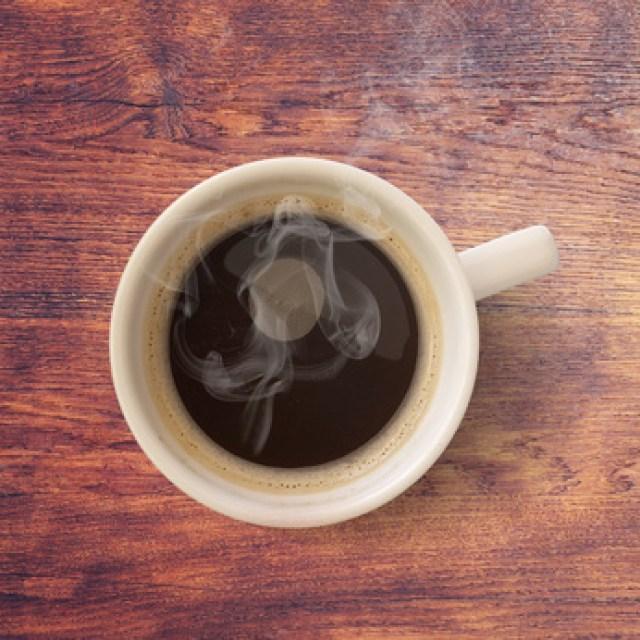 café privilège