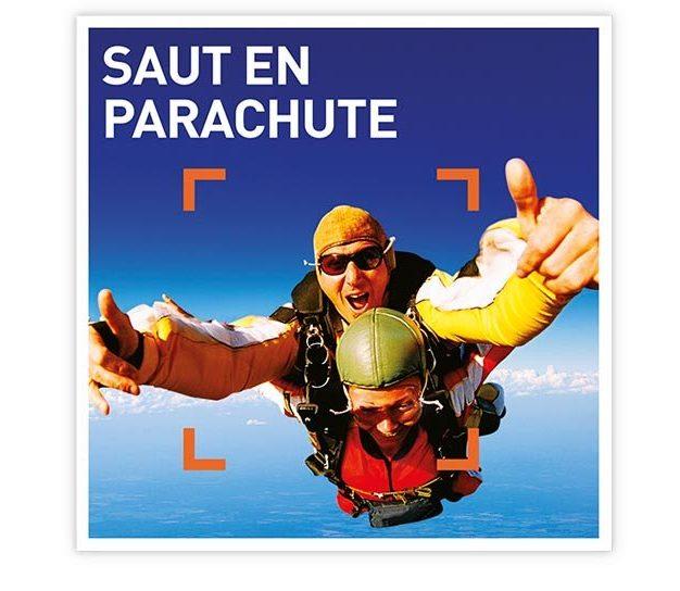 saut en parachute smartbox