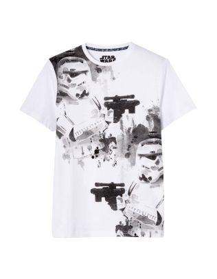 celio I Star Wars™