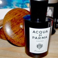 [Coup de coeur] Acqua di Parma Colonia Essenza, le raffinement ultime