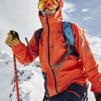 [Concours Inside] Gagne un ensemble casque + masque de ski SCOTT
