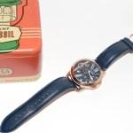 Pourquoi acheter une montre Fossil ?
