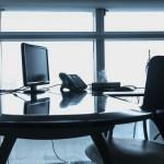 Améliorer l'ergonomie de son espace de travail