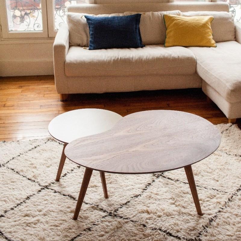 meuble sur-mesure