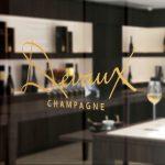 [Concours Inside] Découvrez la Cuvée D Champagne Devaux (2 gagnants)(terminé)