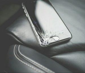 Piéces détachées pour smartphone
