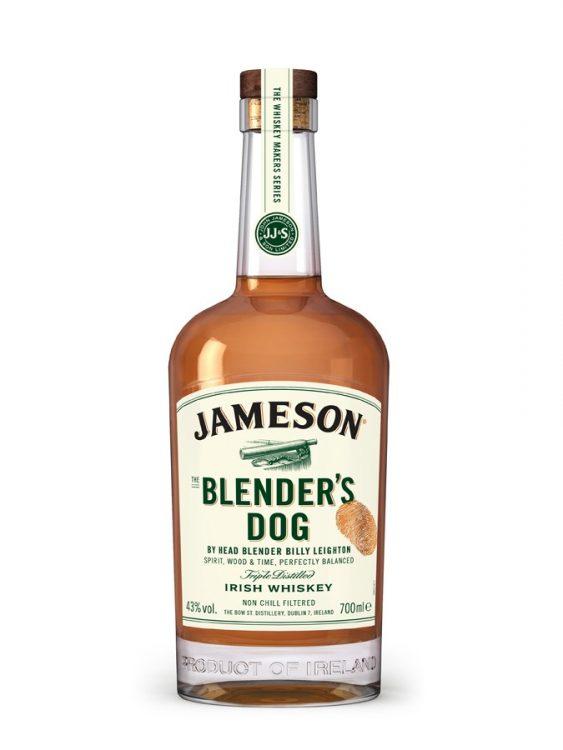 Sélection whisky fête des pères 2017