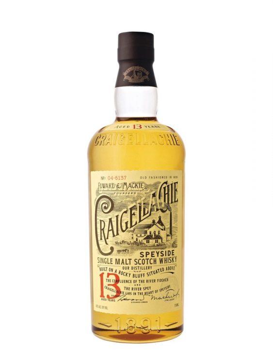 whisky fête des pères 2017