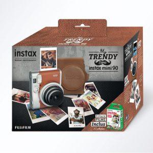 Trendy Box