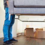 Quelques astuces utiles pour réaliser votre déménagement en toute sérénité