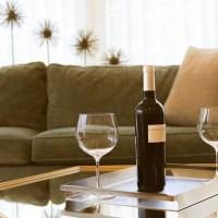 Box vin : comment choisir le meilleur abonnement vin ?