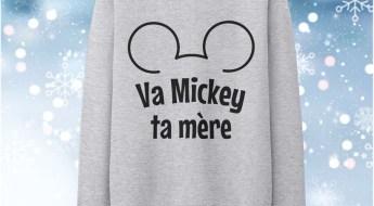 t-shirt humoristique