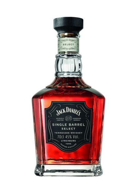 bourbon whisky am ricain lequel choisir guide. Black Bedroom Furniture Sets. Home Design Ideas
