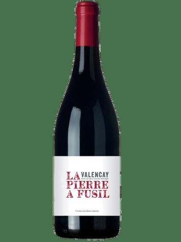 vins d'autonome 2017