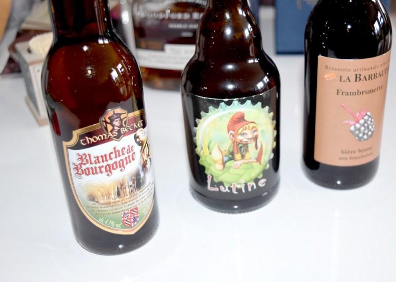 les bières mabierebox