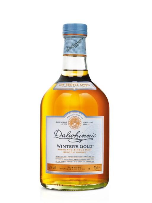 whisky Noël 2017
