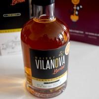 Juste un Doigt, la box whisky