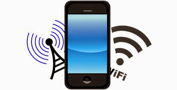 améliorer le signal de son mobile