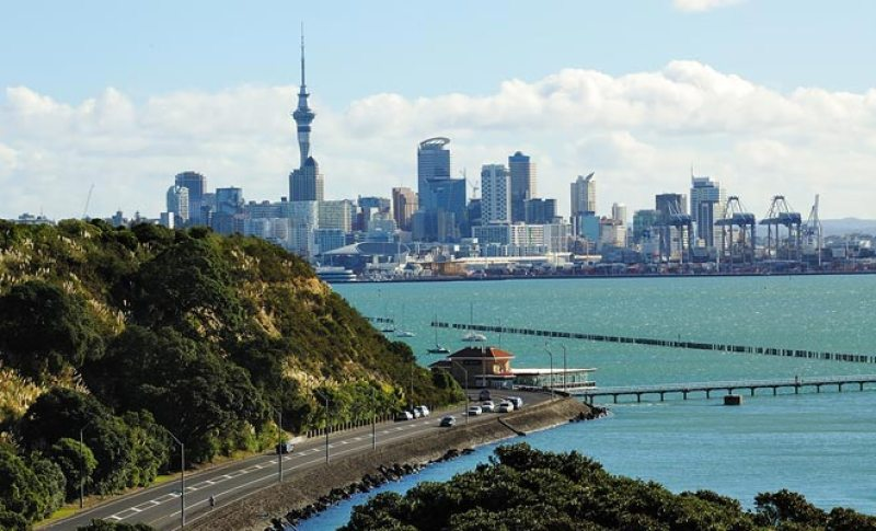 Les villes les plus vertes du monde
