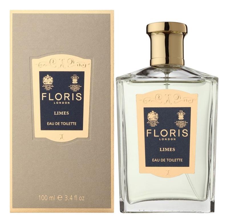 Prix Adresse À Chez Attractifs Du Homme Parfum Notinobonne v8mN0nw