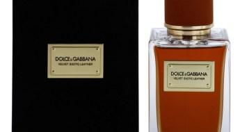 Parfum homme à prix attractifs