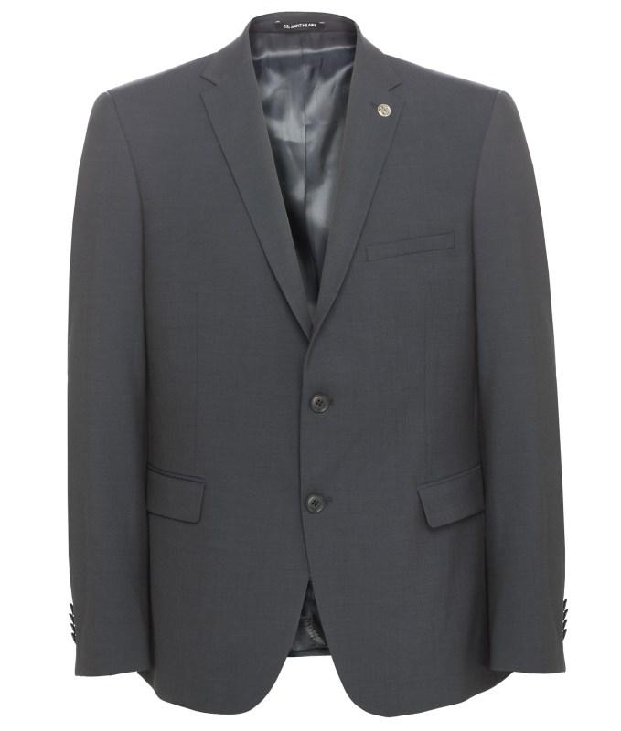 veste de costume Saint-Hilaire