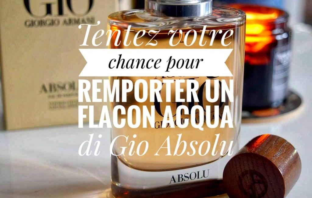 6b3e7abe281 parfum homme Archives - Trucs de mec