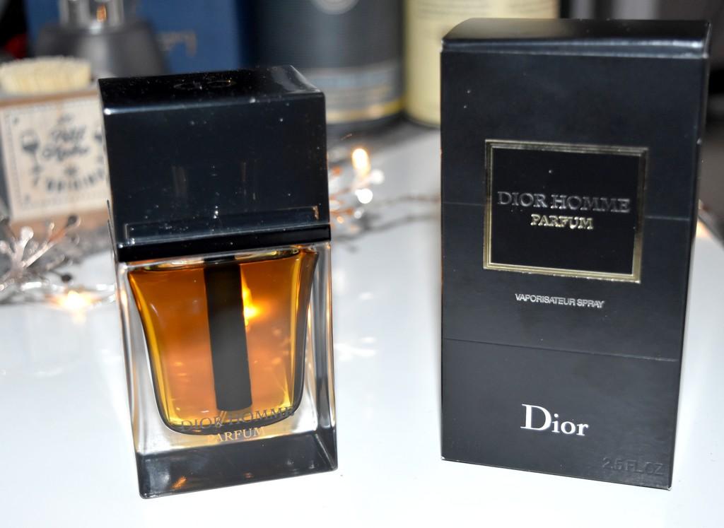 Meilleurs parfums hommes 2019 : quel parfum choisir ? GUIDE